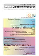 Dynamic Integrated Model for Disaster Management and Socio-Economic Analysis (DIM2SEA)